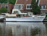 Klaassen Super Van Craft 13.20, Motoryacht Klaassen Super Van Craft 13.20 Zu verkaufen durch HR-Yachting