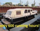 PIKMEERKRUISER 11.50 1150, Motorjacht PIKMEERKRUISER 11.50 1150 hirdető:  HR-Yachting
