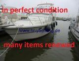Edership 37 PRESIDENT, Bateau à moteur Edership 37 PRESIDENT à vendre par HR-Yachting