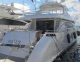 Maiora 29, Bateau à moteur Maiora 29 à vendre par Delta Boat Center