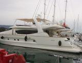 Notika 90 Silk LIne, Bateau à moteur Notika 90 Silk LIne à vendre par Delta Boat Center