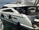 Fairline Squadron 55, Motoryacht Fairline Squadron 55 Zu verkaufen durch Delta Boat Center