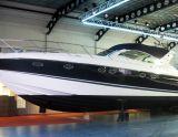 Fairline Targa 52, Bateau à moteur Fairline Targa 52 à vendre par Delta Boat Center