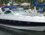 Fairline Targa 48, Motoryacht Fairline Targa 48 Zu verkaufen durch Delta Boat Center