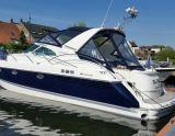 Fairline Targa 43, Motor Yacht Fairline Targa 43 til salg af  Delta Boat Center