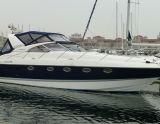 Fairline Targa 43, Motorjacht Fairline Targa 43 hirdető:  Delta Boat Center