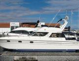 Princess 415 Plus, Bateau à moteur Princess 415 Plus à vendre par Delta Boat Center