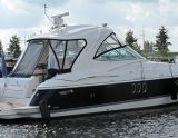 Cruisers Yachts 420 Express, Моторная яхта Cruisers Yachts 420 Express для продажи Delta Boat Center