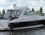 Cruisers Yachts 420 Express, Motoryacht Cruisers Yachts 420 Express Zu verkaufen durch Delta Boat Center