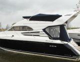 Fairline Phantom 42, Bateau à moteur Fairline Phantom 42 à vendre par Delta Boat Center