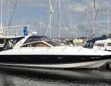 Princess V42, Bateau à moteur Princess V42 à vendre par Delta Boat Center