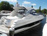 Sessa C42 HT, Bateau à moteur Sessa C42 HT à vendre par Delta Boat Center