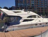 Fairline Phantom 38, Bateau à moteur Fairline Phantom 38 à vendre par Delta Boat Center