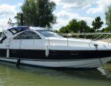 Fairline Targa 38, Bateau à moteur Fairline Targa 38 à vendre par Delta Boat Center