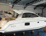 Prestige 38 S, Bateau à moteur Prestige 38 S à vendre par Delta Boat Center