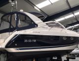 Fairline Targa 37, Моторная яхта Fairline Targa 37 для продажи Delta Boat Center