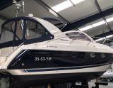 Fairline Targa 37, Motor Yacht Fairline Targa 37 til salg af  Delta Boat Center