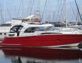 Marex 370 Aft Cabin Cruiser, Motor Yacht Marex 370 Aft Cabin Cruiser til salg af  Delta Boat Center