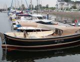 Jan Van Gent 10.35 ST, Bateau à moteur Jan Van Gent 10.35 ST à vendre par Delta Boat Center