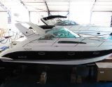 Fairline Targa 30, Моторная яхта Fairline Targa 30 для продажи Delta Boat Center