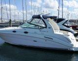 Sea Ray 315 SUNDANCER, Bateau à moteur Sea Ray 315 SUNDANCER à vendre par Delta Boat Center