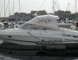 Cranchi CSL 28, Motor Yacht Cranchi CSL 28 til salg af  Delta Boat Center