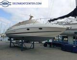 Cranchi CSL 28, Motoryacht Cranchi CSL 28 Zu verkaufen durch Delta Boat Center