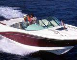 Jeanneau Runabout 755, Motor Yacht Jeanneau Runabout 755 til salg af  Delta Boat Center
