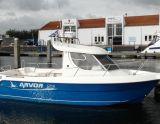 Arvor 23, Bateau à moteur Arvor 23 à vendre par Delta Boat Center