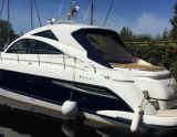 Fairline Targa 47 GT, Motoryacht Fairline Targa 47 GT in vendita da Delta Boat Center