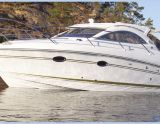 Grandezza 31 OC, Bateau à moteur Grandezza 31 OC à vendre par Delta Boat Center