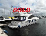 Fairline Phantom 50, Motoryacht Fairline Phantom 50 Zu verkaufen durch Delta Boat Center