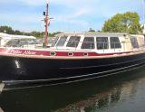 Barkas 1150 OK, Bateau à moteur Barkas 1150 OK à vendre par Delta Boat Center