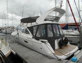Galeon 390 Fly, Bateau à moteur Galeon 390 Fly à vendre par Delta Boat Center