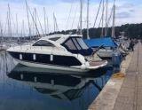 Fairline Targa 44 GT, Bateau à moteur Fairline Targa 44 GT à vendre par Delta Boat Center