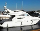 Princess 38, Моторная яхта Princess 38 для продажи Delta Boat Center