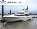 Fairline Squadron 52, Motoryacht Fairline Squadron 52 Zu verkaufen durch Delta Boat Center