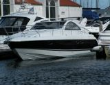 Fairline Targa 38, Motorjacht Fairline Targa 38 hirdető:  Delta Boat Center