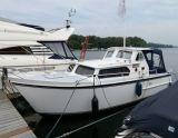 Curtevenne 760, Bateau à moteur de tradition Curtevenne 760 à vendre par Delta Boat Center