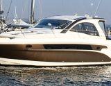 Bavaria Motor Boats Sport 44 HT, Bateau à moteur Bavaria Motor Boats Sport 44 HT à vendre par Delta Boat Center