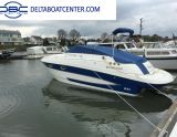 Glastron GS 269, Motoryacht Glastron GS 269 in vendita da Delta Boat Center