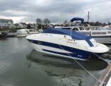 Glastron GS 269, Motor Yacht Glastron GS 269 til salg af  Delta Boat Center