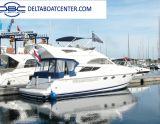 Fairline Phantom 38, Моторная яхта Fairline Phantom 38 для продажи Delta Boat Center