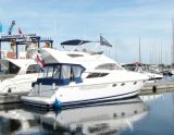 Fairline Phantom 38, Motoryacht Fairline Phantom 38 Zu verkaufen durch Delta Boat Center