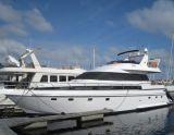 Vander Valk Vitesse 56/59, Bateau à moteur Vander Valk Vitesse 56/59 à vendre par Delta Boat Center