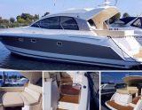 Prestige 38 S, Motorjacht Prestige 38 S hirdető:  Delta Boat Center