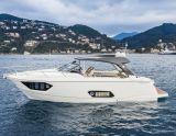 Absolute 40 STL, Motoryacht Absolute 40 STL Zu verkaufen durch Delta Boat Center