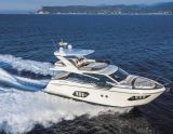 Absolute 50 FLY, Motoryacht Absolute 50 FLY Zu verkaufen durch Delta Boat Center