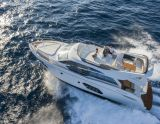 Absolute 52 FLY, Motoryacht Absolute 52 FLY Zu verkaufen durch Delta Boat Center