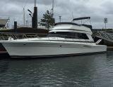 Riviera 48 Fly, Motor Yacht Riviera 48 Fly til salg af  Delta Boat Center